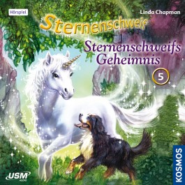 Sternenschweif - Folge 05