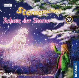 Sternenschweif - Folge 28