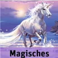 Magisches